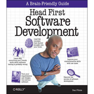 Head First Software Development (BOK)
