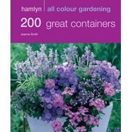 200 Great Containers (BOK)