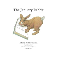 January Rabbit (BOK)