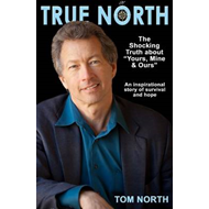 True North (BOK)