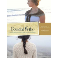 Coastal Knits: A Collaboration Between Friends on Opposite Shores (BOK)