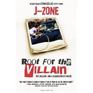 Root for the Villain (BOK)