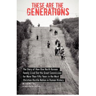 These Are the Generations (BOK)