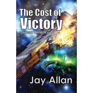 Cost of Victory (BOK)