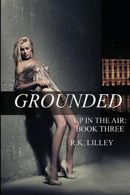 Grounded (BOK)