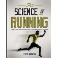 Science of Running (BOK)