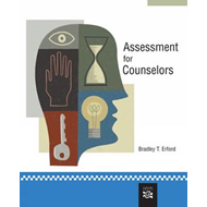 Assessment for Counselors (BOK)