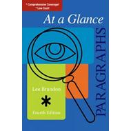 At a Glance: Paragraphs (BOK)