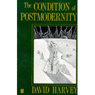 Condition of Postmodernity (BOK)