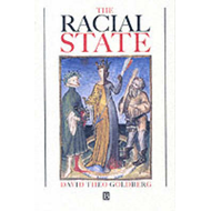 The Racial State (BOK)