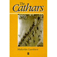 The Cathars (BOK)