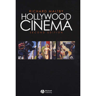 Hollywood Cinema 2E (BOK)