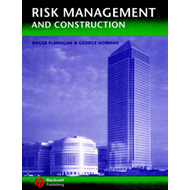 Risk Management and Construction (BOK)
