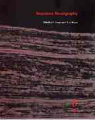 Sequence Stratigraphy (BOK)
