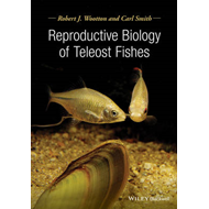 Reproductive Biology of Teleost Fishes