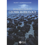 Introduction to Geomicrobiology (BOK)
