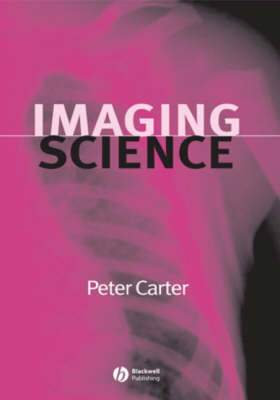 Imaging Science (BOK)