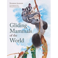 Gliding Mammals of the World (BOK)