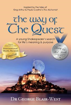 Way of the Quest (BOK)