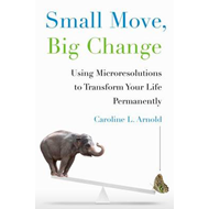 Small Move, Big Change (BOK)