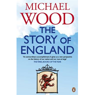 The Story of England (BOK)