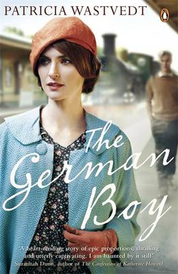 The German Boy (BOK)