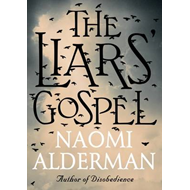 The Liars' Gospel (BOK)
