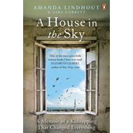 House in the Sky (BOK)