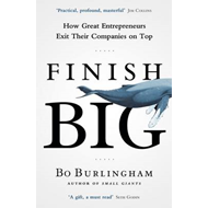 Finish Big (BOK)