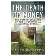 Death of Money (BOK)
