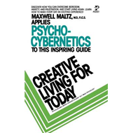 Creative Living for Today (BOK)