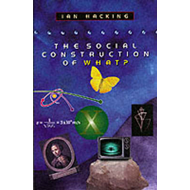 Social Construction of What? (BOK)