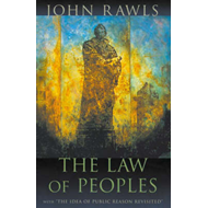 Law of Peoples (BOK)