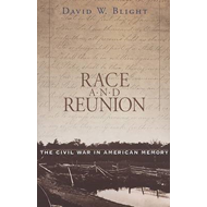 Race and Reunion (BOK)