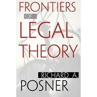 Frontiers of Legal Theory (BOK)