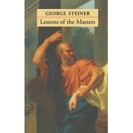 Lessons of the Masters (BOK)