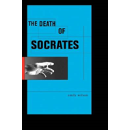 The Death of Socrates (BOK)