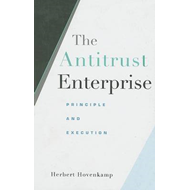 Antitrust Enterprise (BOK)