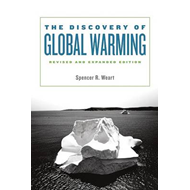 Discovery of Global Warming (BOK)