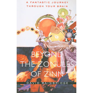 Beyond the Zonules of Zinn (BOK)