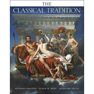 Classical Tradition (BOK)