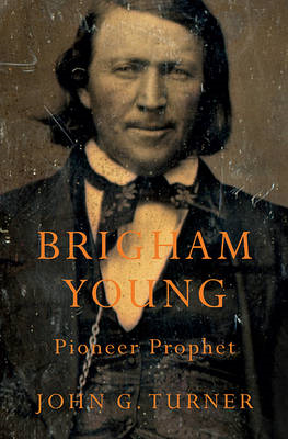Brigham Young (BOK)