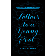 Letters to a Young Poet (BOK)