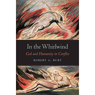 In the Whirlwind: God and Humanity in Conflict (BOK)