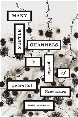 Many Subtle Channels (BOK)