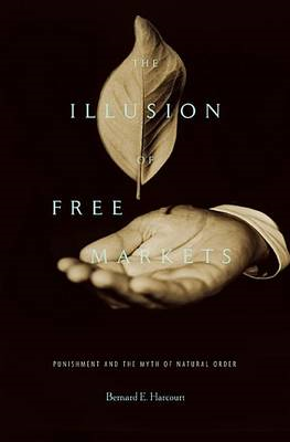 Illusion of Free Markets (BOK)