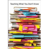 Teaching What You Don't Know (BOK)