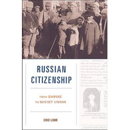 Russian Citizenship (BOK)