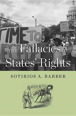 The Fallacies of States' Rights (BOK)