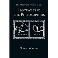 Theory and Practice of Life (BOK)